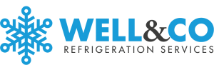 Well & Co Refrigeration Solutions